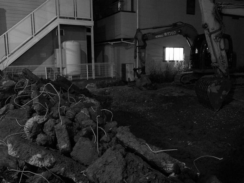 20120701_night_vision-3.jpg