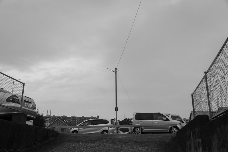 20120708_unknownplaces-2.jpg