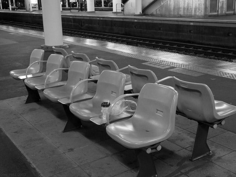20120723_bench-3.jpg