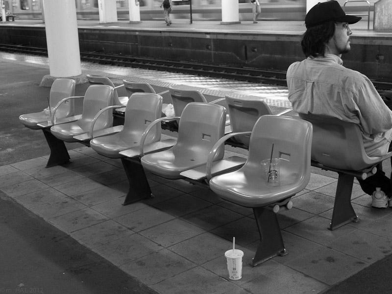 20120723_bench-5.jpg