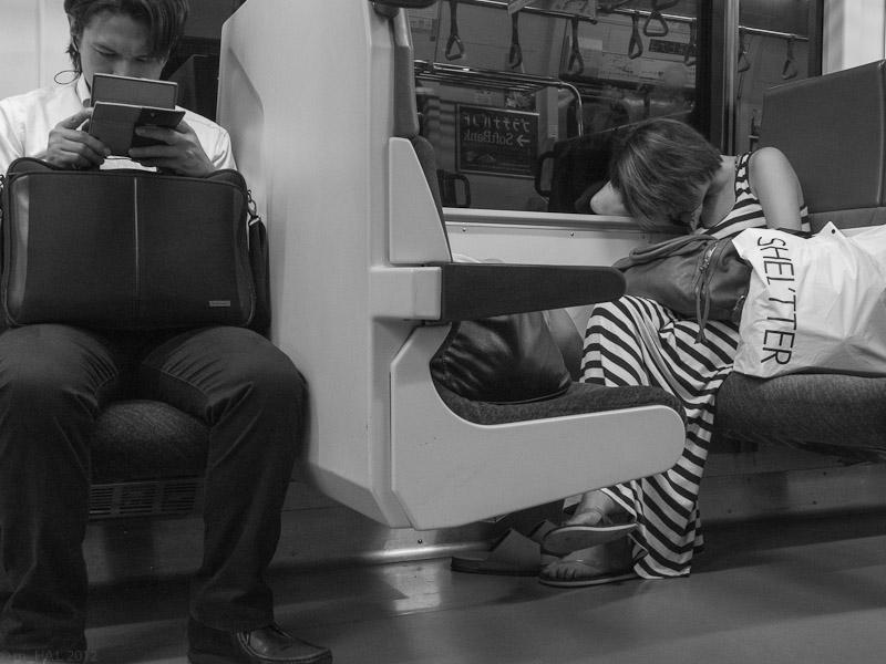 20120805_passenger-1.jpg