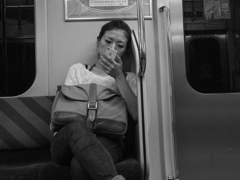 20120805_passenger-2.jpg