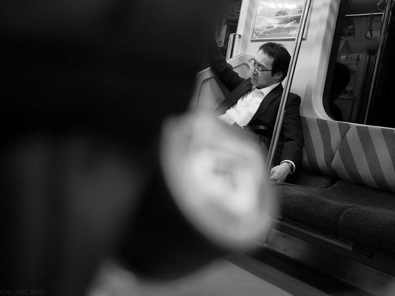 20120805_passenger-3.jpg