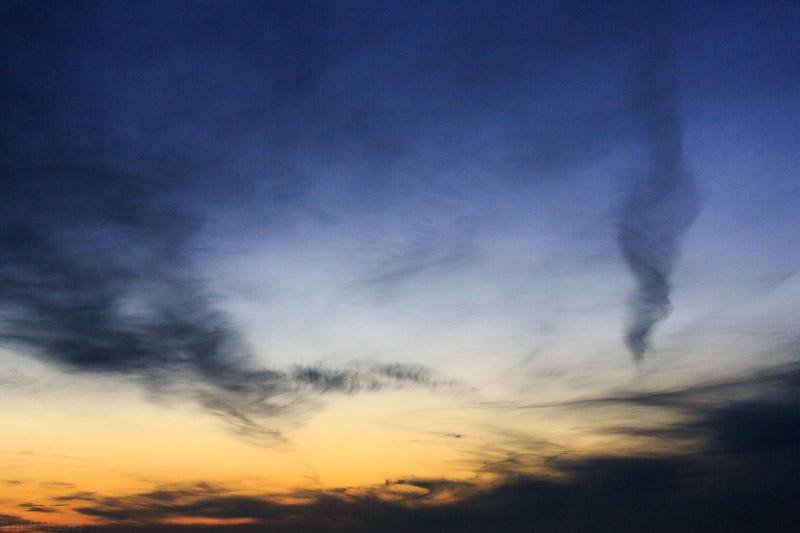 2013-01-12_landscape-2.jpg