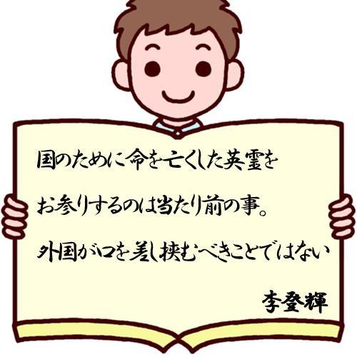 481947_270739306373338_687471171_n.jpg