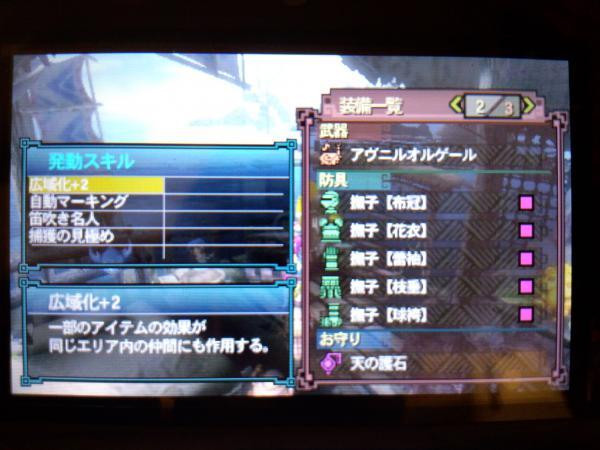 IMG_20120915_222340.jpg