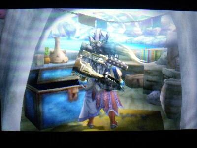 fc2blog_20121026004833aa1.jpg