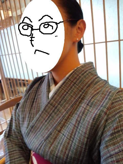 mini_130320_145709_heno.jpg