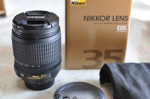 新レンズ35mm(2)