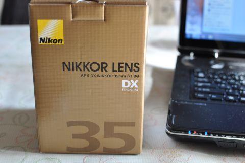 新レンズ35mm(3)