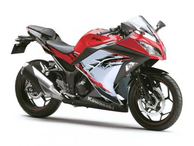 ninja250_color_ABS Red