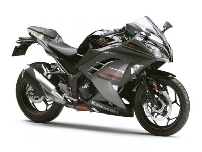 ninja250_color_ABS Black