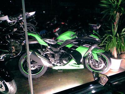 20130124_Ninja250_01