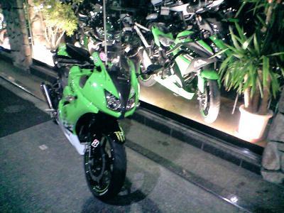 20130124_Ninja250_04