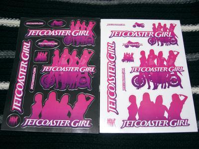 JCG_sticker