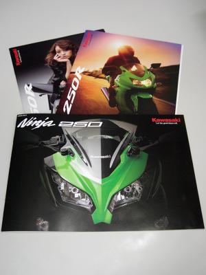 Ninja250_catalogue