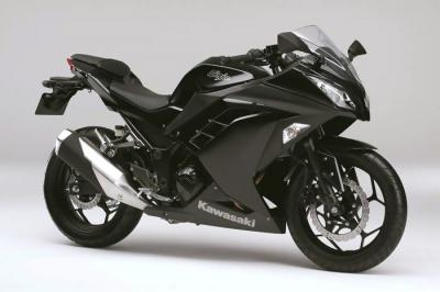 ninja250_color_black