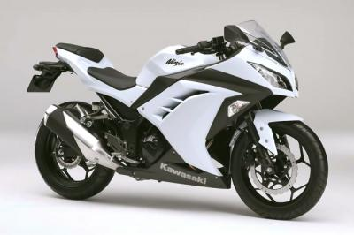 ninja250_color_white