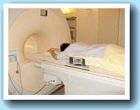 MRI2.jpg