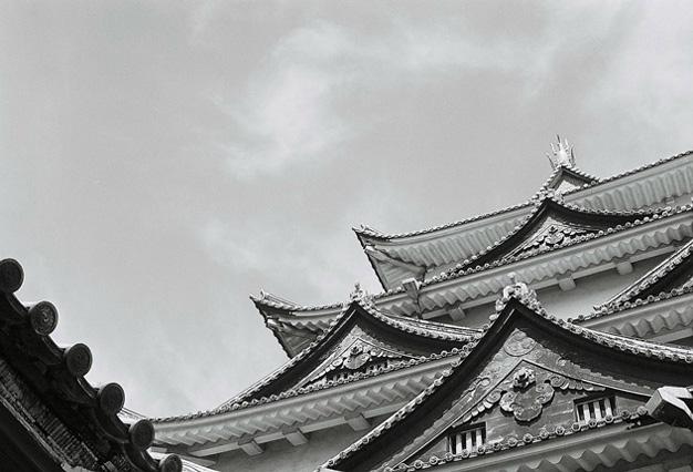 shio_名古屋城