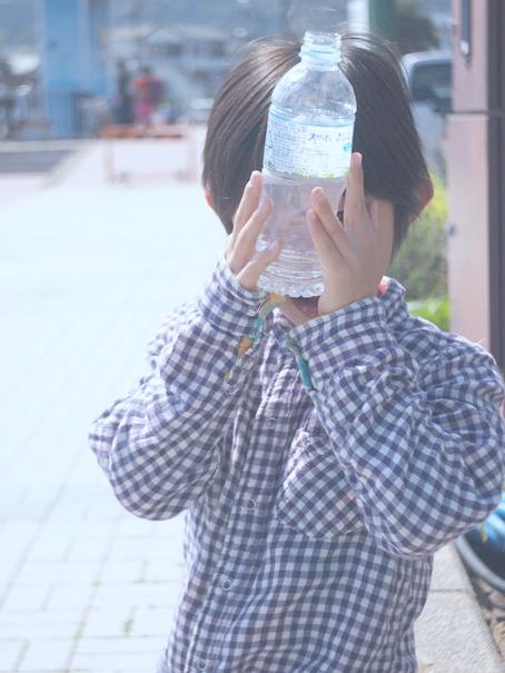 shio_haru_20131216184926cb7.jpg