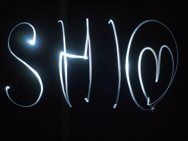 shio_shio.jpg