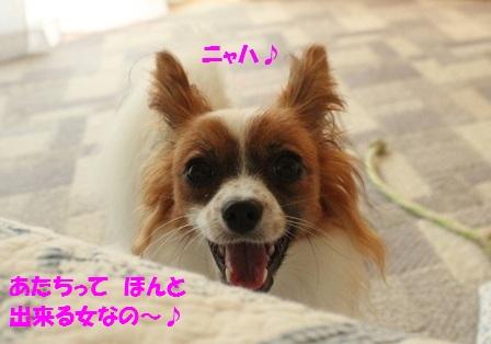 IMG_5836.jpg