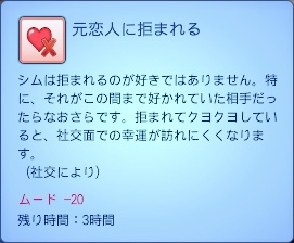 AS11-20-1.jpg