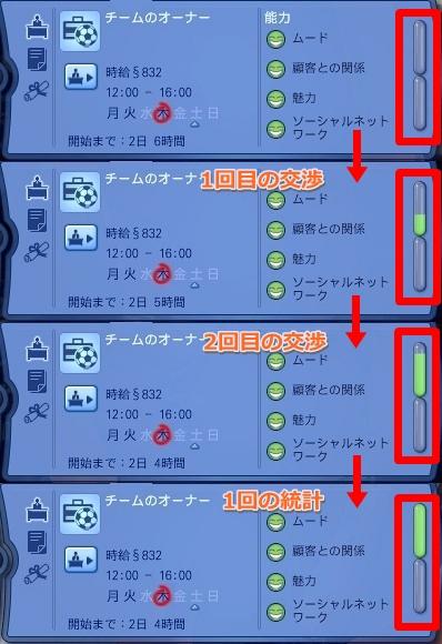 AS22-10-vert.jpg
