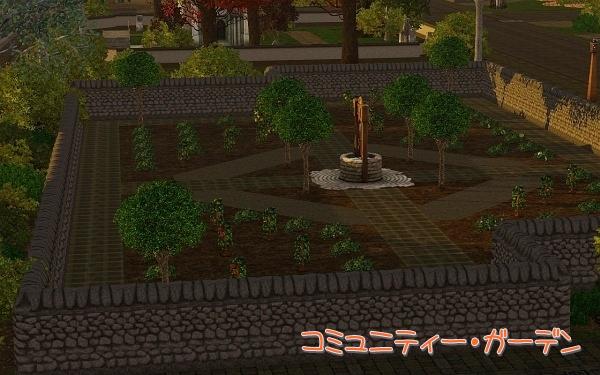 DV2-3.jpg