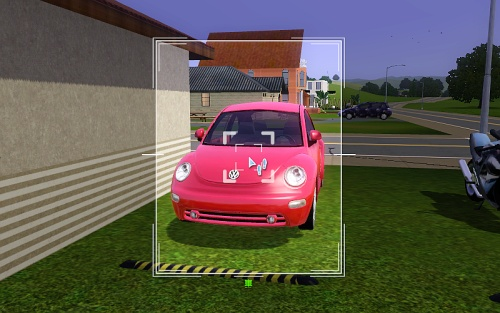 camera_Car.jpg