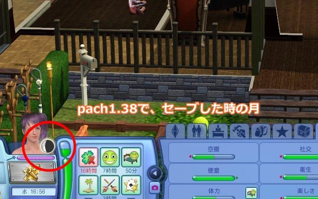 pach139-1.jpg