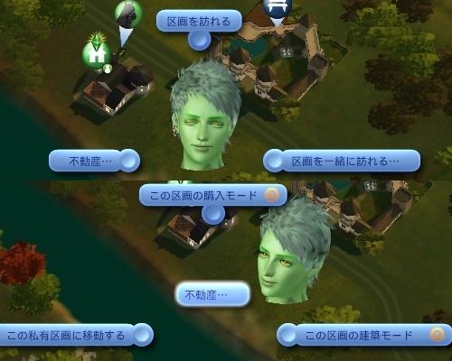patch155-24-1-vert.jpg