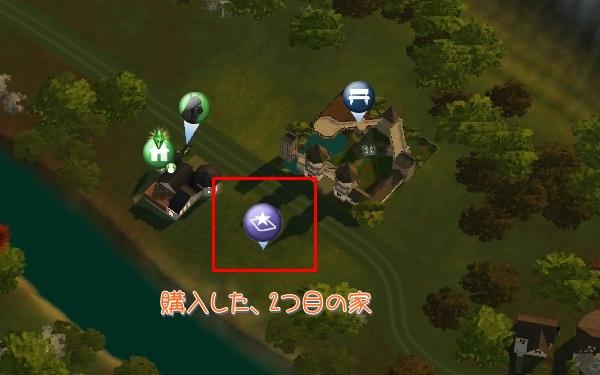 patch155-24.jpg