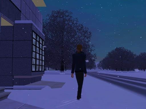 Screenshot-60_20140203110914918.jpg