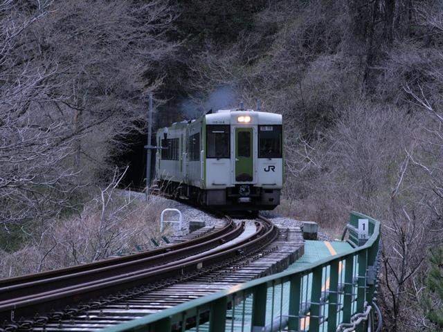 20120429006.jpg