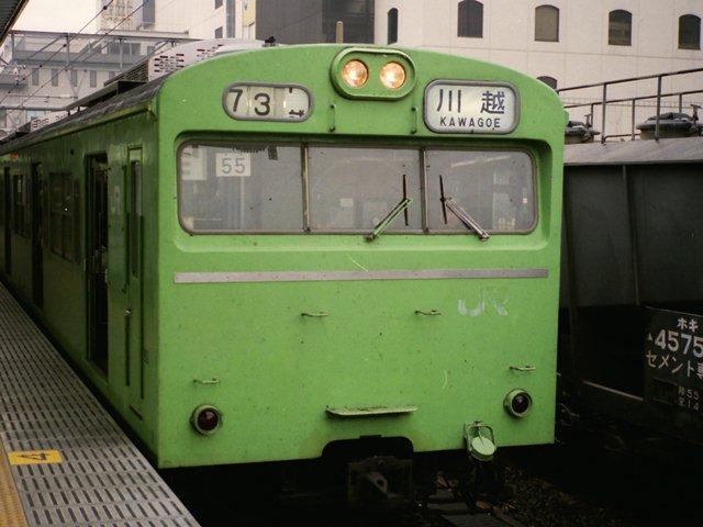 20120724001.jpg