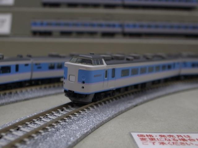 20120817azusa.jpg