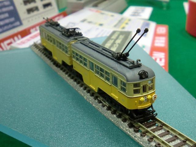 20120817biwako.jpg