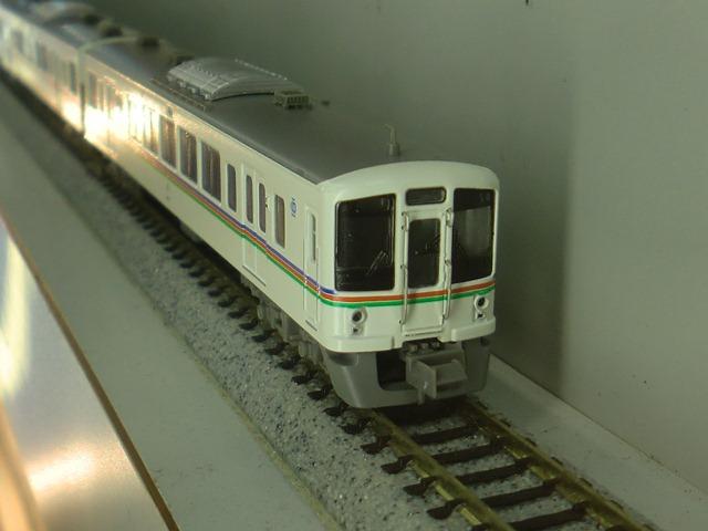 20120817seibu4000.jpg