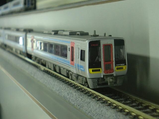 20120817sikoku2000.jpg