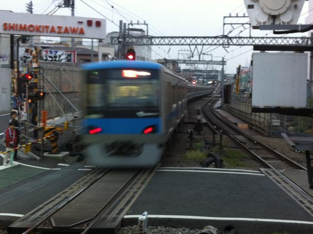 20121017001.jpg