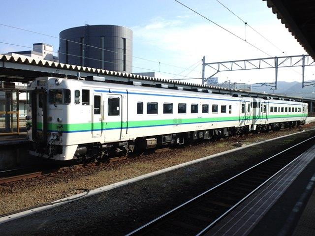 CA3J0240.jpg