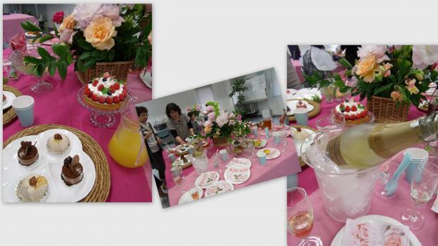 2011-12-24_convert_20120627023139.jpg