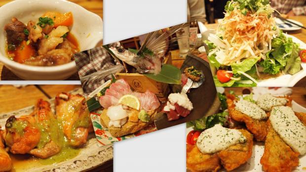 2012-04-25_convert_20120430142425.jpg