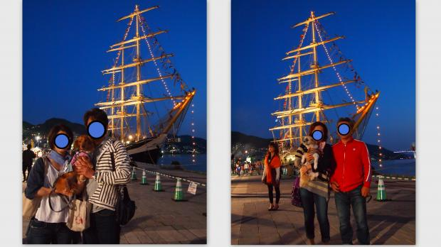 2012-04-281_convert_20120504010750.jpg