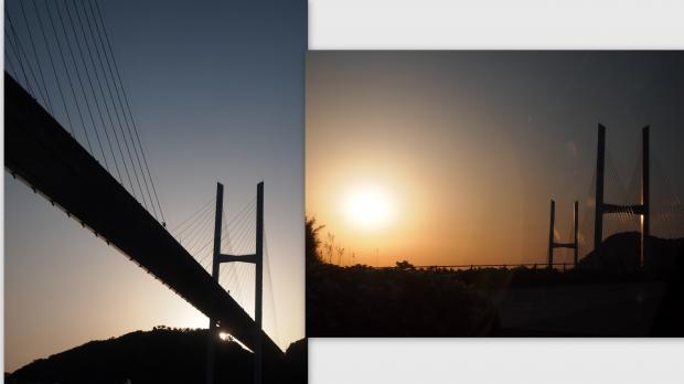 2012-04-283_convert_20120503020415.jpg