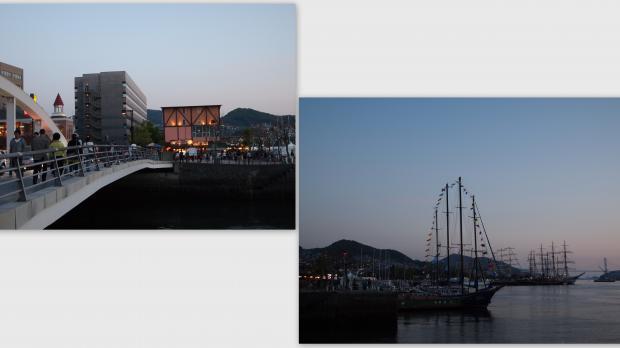 2012-04-284_convert_20120503020431.jpg