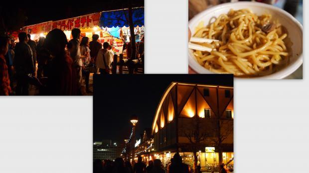 2012-04-288_convert_20120504010641.jpg
