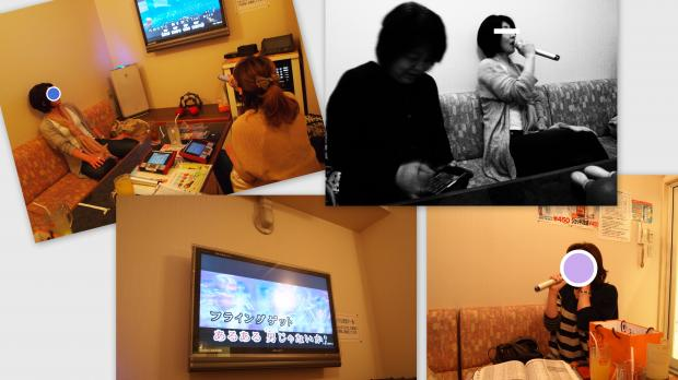 2012-04-294_convert_20120504235050.jpg